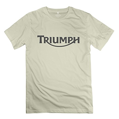 mens-triumph-motorcycle-logo-old-emblem-100-cotton-tshirts-natural