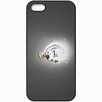 Amazon.com: Personalized iPhone 5 5S Cell phone Case/Cover ...