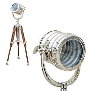 411iTK9WYgL._SS300_ 100+ Coastal Floor Lamps And Beach Floor Lamps