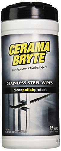 2-pack-cerama-bryte-stainless-steel-cleaner-polish-cleaning-wipes-2-x-35-ct