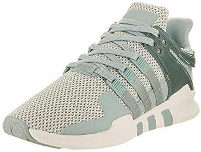 Amazon.com | adidas Womens Sneakers