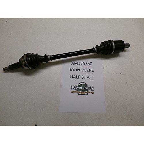 (Ship from USA) John Deere Gator 4X4 front halfshaft HPX ...