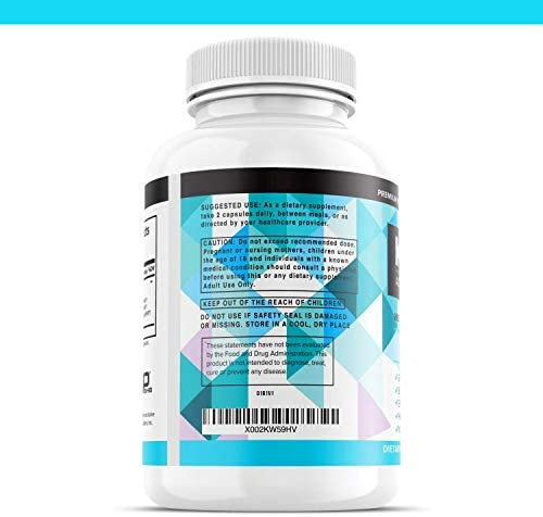 (2 Pack) Keto XP Pills, Keto XP Advanced Weight Management Capsules 800 mg, Pure Keto Fast Supplement for Energy, Focus - BHB Ultra Boost Exogenous Ketones for Rapid Ketosis for Men Women 4