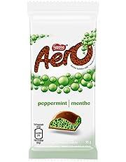 AERO Peppermint Chocolate Bar 95 g
