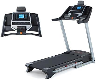 ProForm 305 CST Cinta de Correr Speed Runner estática: Amazon.es ...