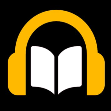 Amazon free audio books