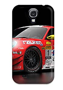 For Galaxy S4 Protector Case Porsche Cayman Need For Speed Shift Phone Cover 2752153K77306668