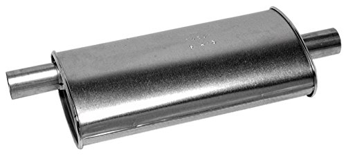 Walker 17895 Economy Pro-Fit Muffler Economy Motor Support