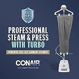 Conair Turbo ExtremeSteam 1875 Watt Full Size