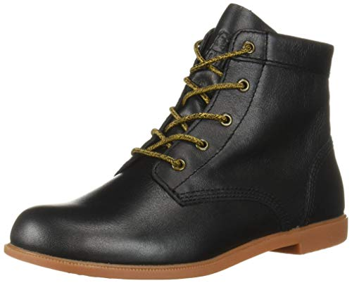 Kodiak Women's Low-Rider Original Fashion Boot Black Brilliant 6.5 M US