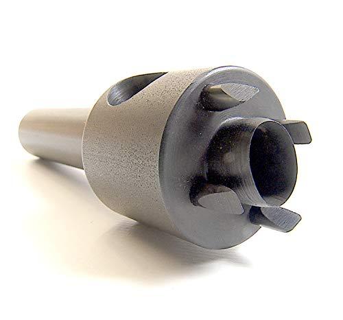 Turn Button Eyelet Hole Punch, Common Sense Fastener Hole ()