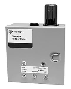 ses simplex control s10020n1 wiring s10020n1 goulds ses simplex control panel, 1ph, nema 1 ...