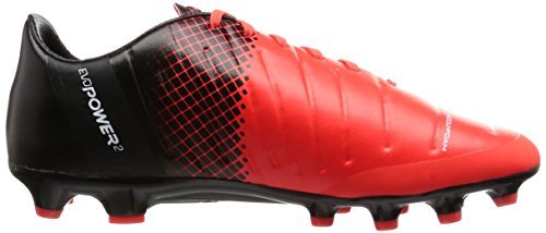 Rouge 2 Evopower red puma Chaussures Blast Compétition Black Tricks Homme Puma 03 3 Football Ag White De v5dwOgqP