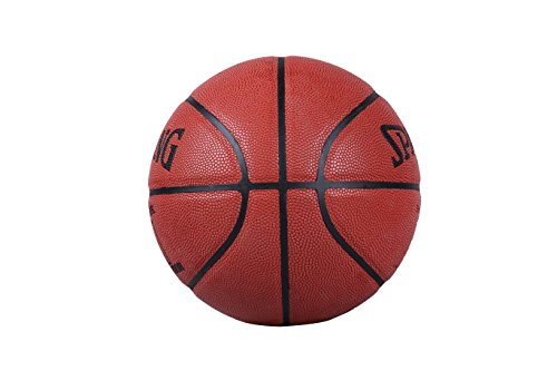 xgumiho-basketball-street-ball-outdoor-indoor-moisture-absorbing-leather-mens-training-games-profess