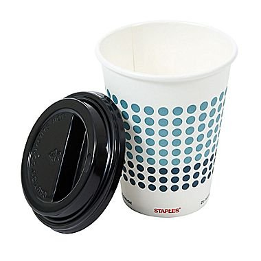 staples-brand-paper-hot-cups-and-lids-combo-pack-12-oz-50-pk