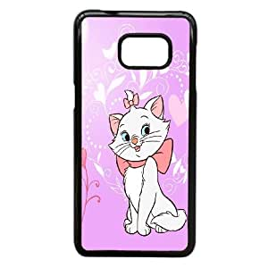 The Aristocats for Samsung Galaxy S6 Edge Plus Phone Case Cover 68FF740064