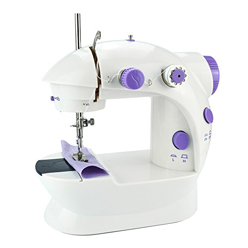 1x tutto sewing machine case - 3