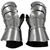 Medieval Crafts Medieval Functional Armor Battle
