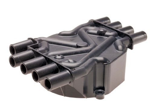 ACDelco D329A GM Original Equipment Ignition Distributor Cap Ac Delco Distributor Rotor