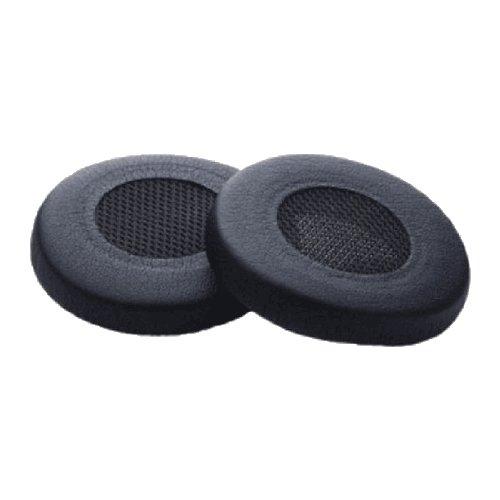 Jabra PRO 9400 Series Ear ()