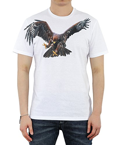 wiberlux-neil-barrett-mens-back-to-back-eagle-print-t-shirt-s-white