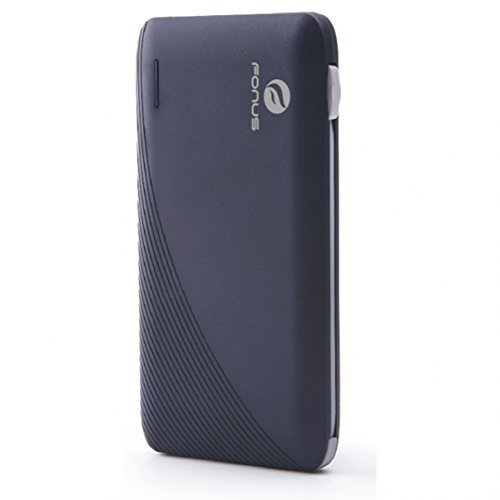 lg g3 charging case - 7
