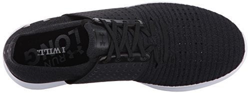Running de Armour Noir Speedform Homme 001 Chaussures Under Slingwrap Black UA Noir xXY4SqS