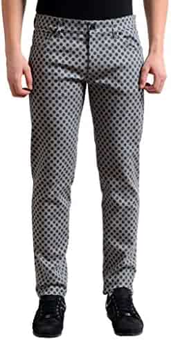 6388a74b507dd Shopping 2343357011 - Jeans - Clothing - Men - Clothing, Shoes ...