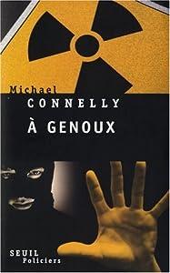 """Afficher """"A GENOUX"""""""