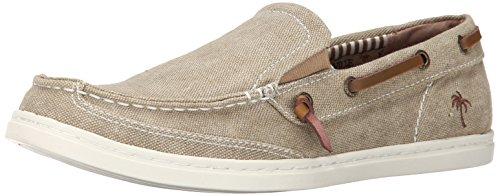 margaritaville-footwear-mens-dock-boat-shoe-tan-105-m-us