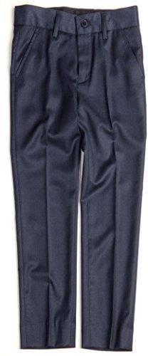 Buy appaman dress pants - 4