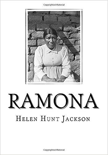 Book Ramona