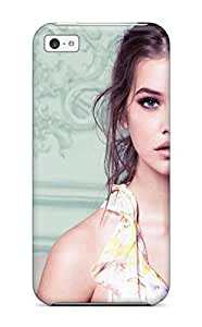 meilz aiaiHot Case Cover Protector For iphone 6 4.7 inch- Barbara Palvin 14 4932075K28443698meilz aiai