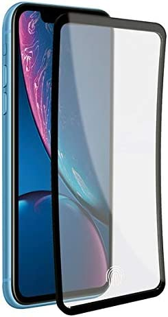Display Protector Glass Temforato iPhone 11 Pro Armor Glass
