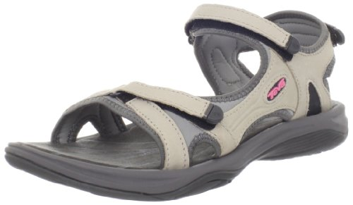 Teva Women's Neota Athletic Sandal
