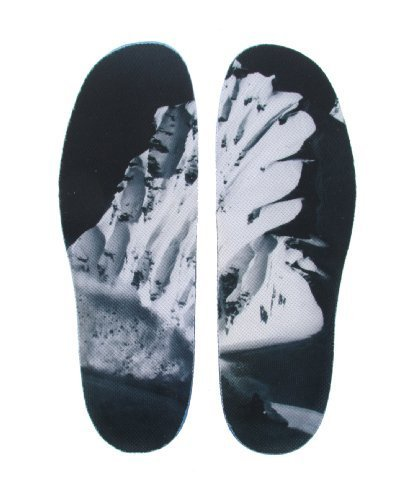 remind-biotech-gel-orthotic-snowboard-boot-insole-3-16-cush-mens-sz-12-by-remind