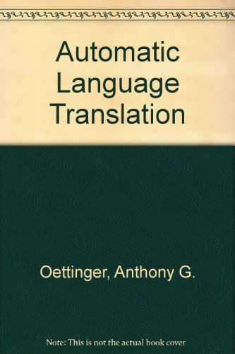 automatic-language-translat