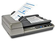 Xerox DocuMate 3220 Duplex Color Scanner for PC and Mac