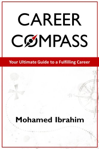 Career Compass: Your Ultimate Guide to a Fulfilling Career