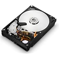 Hitachi- Hds721050cla362 Deskstar 7k1000.c Series 500gb 3.5 Inch Hard Drive