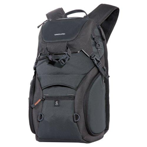 *Vanguard Adaptor 46 SLR-Kamerarucksack anthrazit*