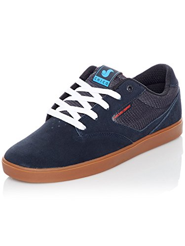DVS Pressure SC Plus Shoes Navy Blue Suede 2014 cheap online discount new styles CqAg6M3