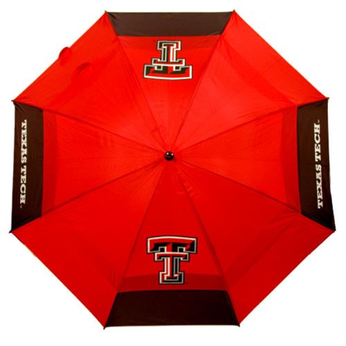 Team Golf NCAA Texas Tech Red Raiders 62