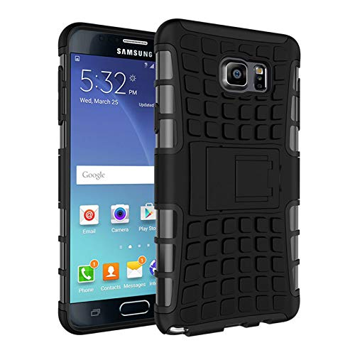 samsung note 4 jelly case - 6