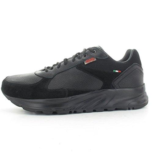 Weite Cordones Para Mujer Piel Hml 2 Normal De Motus Zapatos FwxRH8I