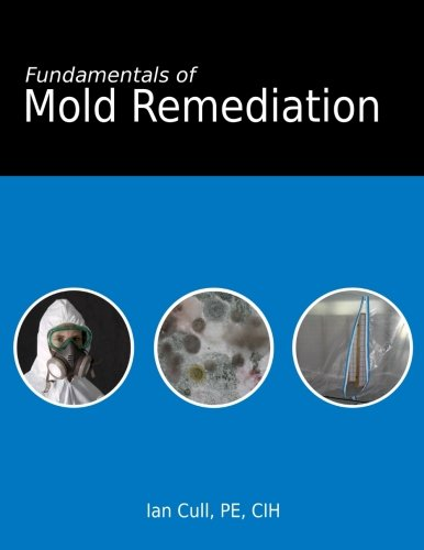 Fundamentals of Mold -