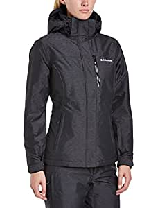 Amazon.com : Columbia Sportswear Women's Alpine Action Oh