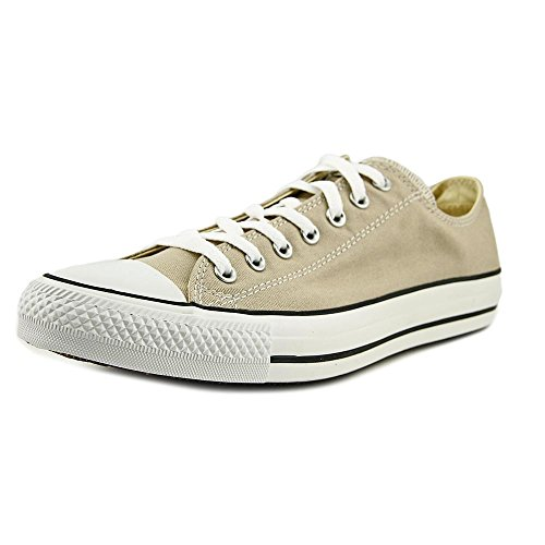 converse-mens-chuck-taylor-low-top-sneaker-papyrus-tan-11-m