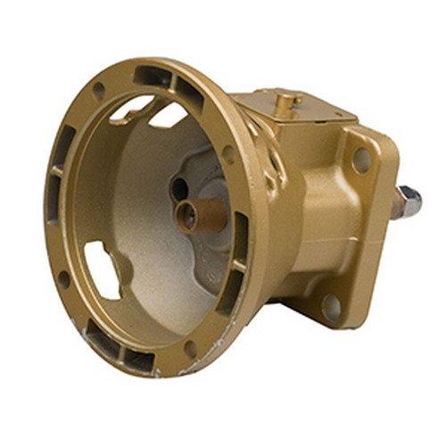 Bell and Gossett 189034 Bearing Assembly for 100AB 189034 for 100AB