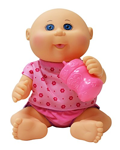 Cabbage Patch Kids Drink Newborn